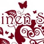 13 auf einen Streich – Märchen Klassiker als kostenloses Hörbuch runterladen
