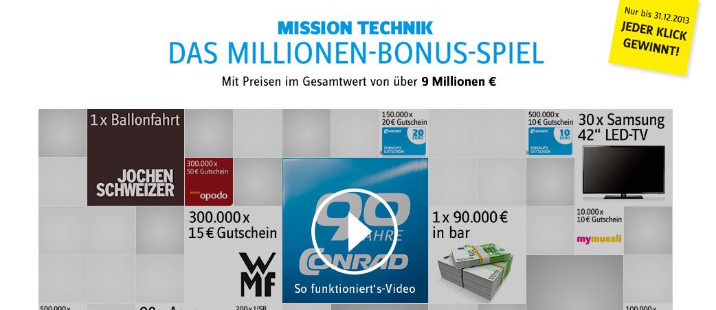 Eurojackpot Quicktipp Gewinner