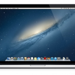 Refurbished Macbook Pro – 15″ Notebook mit Retina Display für 1599€