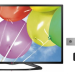 LG 47LN5758 – 47 Zoll LED-Backlight-Fernseher für 499€ inkl. Versand