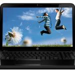 HP Pavilion G6-2347SG – 15,6″ Notebook mit i5-3230M, 4GB Ram, 640GB HDD und Windows 8 für 408,89€ inkl. Versand