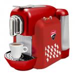 DaVito Maki Kapselmaschine für 93,90€ inkl. Versand