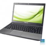 Medion S4216 – 14″ Ultrabook mit i3, 4GB Ram, 1TB HDD, 32GB SSD für 379,99€ inkl. Versand