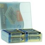 24er Set Maxell Alkaline AA und AAA Batterien für jeweils 9,99€ bei Conrad