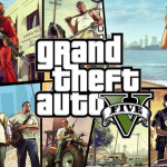 GTA V für PS4 oder Xbox One ab 29,99€