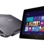 Asus VivoTab RT TF600TG – 10,1 Zoll Windows RT Tablet mit Dock und 3G-Modem für 299€ inkl. Versand