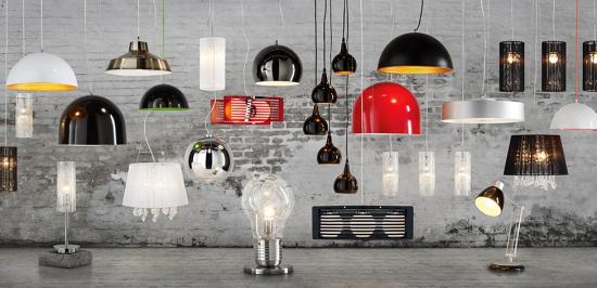 bis zu 79 rabatt auf lampen und leuchten bei m max haushalt schn ppchen. Black Bedroom Furniture Sets. Home Design Ideas