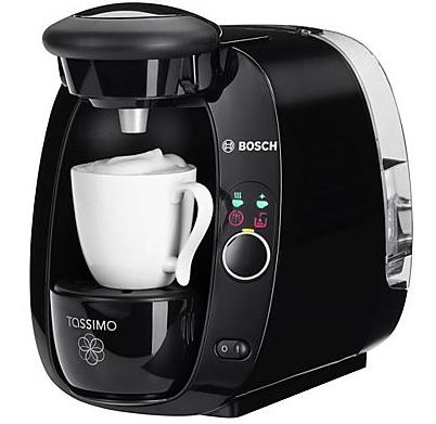 Bosch TAS2002 Tassimo Maschine