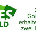 Games with Gold – monatlich 2 Gratis-Games für Xbox Live Gold Mitglieder