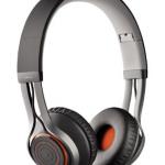 Jabra Revo Wireless Bluetooth On-Ear-Kopfhörer für 84,95€ inkl. Versand