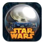 Star Wars Pinball für iOS kostenlos abstauben