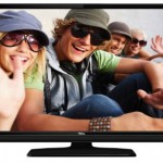 TCL L32E3003 – 32 Zoll LED-Backlight-Fernseher für 199,99€ inkl. Versand