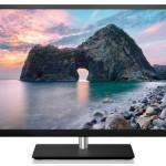 Toshiba 39L4333DG – 39 Zoll LED-Backlight-Fernseher für 319€ inkl. Versand