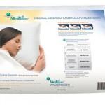 Mediflow Wasserkissen im Doppelpack für 60,93€ inkl. Versand