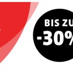 Mirapodo Sale mit günstigen Schuhen und Uhren ohne Versandkosten + 12€ Gutschein
