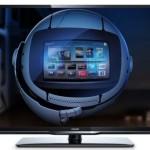Philips 40PFL3208K – 40 Zoll LED-Backlight-Fernseher für 399€ inkl. Versand