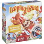 Hasbro Looping Louie ab 14,39€