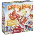 Hasbro Looping Louie ab 15,99€