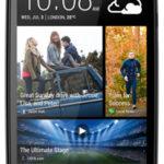 HTC Desire 500 Smartphone für 189€ + ggf. 4,99€ Versand