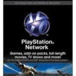 50€ Playstation Network Card für nur 37,95€ bei myToys