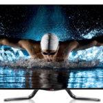 LG 47LA7909 3D LED-Backlight-Fernseher für 899€ inkl. Versand
