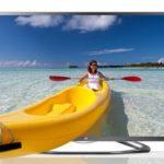 LG 55LA6418 – 55 Zoll 3D LED-Backlight-Fernseher für 799€ inkl. Versand