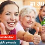 Aurea Capital BKK Mobil Oil Mitglied werden und 120€ Prämie + 30€ Amazon Gutschein erhalten