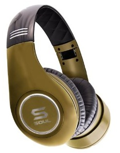 Hama Soul SL300