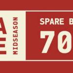 Mid Season Sale bei Jack & Jones – bis zu 70% Rabatt abstauben