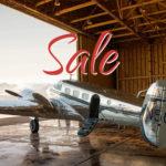 Bis zu 50% Tom Tailor Sale + 10% Gutschein oder 20% auf nicht reduzierte Ware