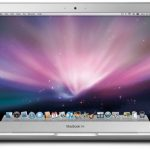 MacTrade: MacBook Air ab 694,55€