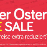 MandMDirect Sale – Bis zu 80% Rabatt