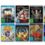 3 Blu-rays für 18€ inkl. Versand bei Saturn