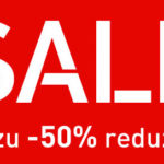 RUNNERS POINT: Sale + 25% Extra-Rabatt