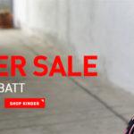 Puma: Sommer Sale mit bis zu 50% Rabatt + 25% Extra-Rabatt