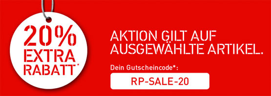 rabatt runners point gutschein sale angebot aktion