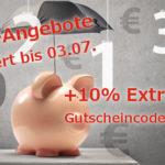 Hoodboyz: Mehr als 2.000 Artikel drastisch reduziert für nur 1,00 – 25,00€ + 10% Extra-Rabatt