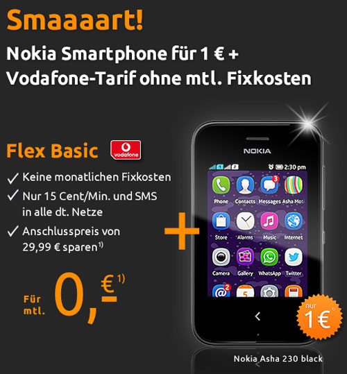 angebot günstig aktion crash tarife
