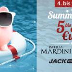 Hoodboyz: Summer Sale – Tank Tops für 5€, Sweatshirts für 10€ uvm.