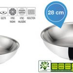 Tefal Gourmet Series: Zwei Pfannen (24/28 cm) für 55,90€ inkl. Versand