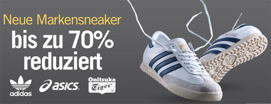 neuemarkensneaker
