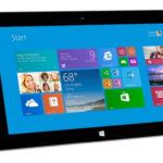Microsoft Surface 2 64 GB für 379,00€ inkl. Versand