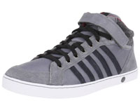 K-Swiss-Adcourt-72-P-SO-MID