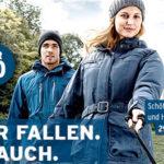 10€ Karstadt-Sports Gutschein mit nur 60€ Mindestbestellwert