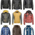 CIPO & BAXX 16 verschiedene Herren-Jacken für je 38,99€ inkl. Versand