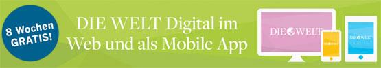 welt digital kostenlos testen aktion angebot günstig