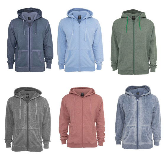 hoodies ebay angebot aktion