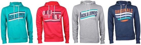 Jack & jones pullover herren günstig kleidung schnäppchen