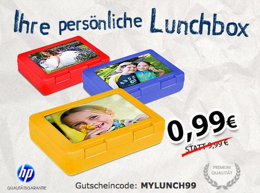 lunchbox angebot günstig schnäppchen schulstart pausenbrot