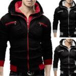 Merish Herren-Jacken für nur 17,90€ inkl. Versand
